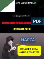 Penyuluhan NAPZA DR LUSI.pptx