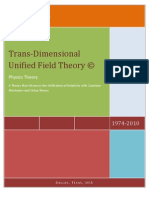 TransDimensionalUnifiedFieldTheory8.09