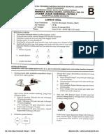 IPA 2016 b.pdf