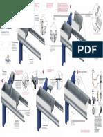 86688_Insulated Gutter_Installation_EN.pdf