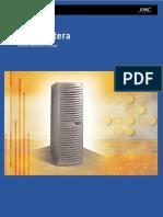 centera_guide.pdf