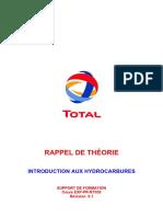 Introduction aux Hydrocarbures.pdf