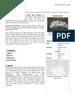 Vaishno_Devi.pdf