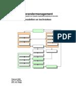 verandermanagement_modellenen_technieken