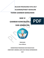 BAB-VI-GAMBAR-KONSTRUKSI-JALAN.pdf