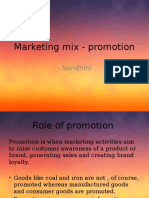 Marketing mix - promotion.pptx