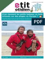 Le_Petit_Quotidien_5803
