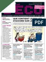 L_ECO_450.pdf