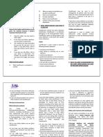 Ciprofloxacin IV Infusion Taj Pharma PIL