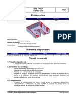 corpsscie-t.pdf