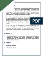 CURSO_DISENO_DE_PRESAS
