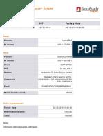 Lista_Transferencias_Detalle_30-12-2019_08.42.06.pdf