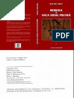 Diana_Ionela_Anches_Medierea_in_viata_so.pdf