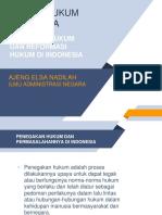 sistem hukum indonesia 13-15 AJENG ELSA NADILAH.pptx