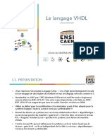 Cours_VHDL