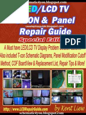 VOLTMETRE LCD 68 X 44 MM TENSION 0 à 20V CC MAX PMLCDL-20V