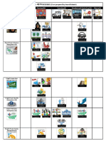 pmp-download-49-processes-chart-or-pmbok6-or-links-to-all-slides-or-link-to-youtube-videos