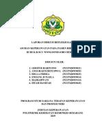 DRK kmb.docx