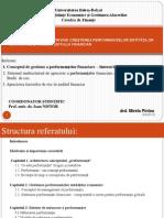 Presentation 2003