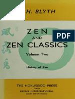 ZEN AND ZEN CLASSICS 2.pdf