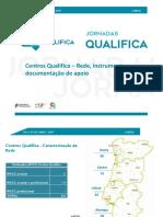 Jornadas Qualifica_Instrumentos Apoio Rede_abr2017
