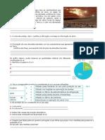 Exercícios sobre o ar.pdf