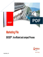 Biosep mkt file4 21_01_08.pdf