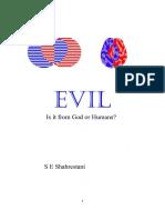 2 Evil