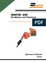 ZHD Operators Manual.pdf