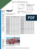 IGUS GSM-3034-30