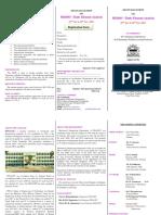 brochure-FEA v2