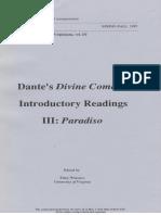 lectura dantis paradiso.pdf