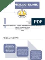 Epidemiologi Klinik.pptx