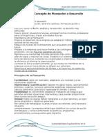 Elementos Del Concepto de Planeación y Desarrollo Empresarial - copia