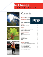 1.ClimatePack_pages1-6