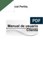 Manual de Usuario-Cliente