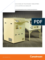 brochure-ndt-film-processors-2015-fr