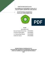RDK KB-KESPRO.doc