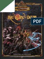 3e red hand of doom.pdf