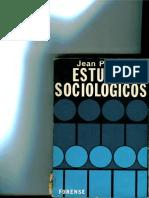 Piaget_explicação.pdf