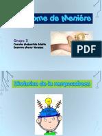 SÍNDROME DE MENIERE.pdf