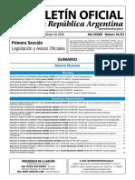 seccion_primera_20200221