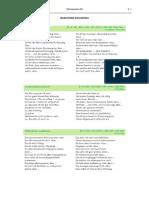 3RM-Interaktion-B2.pdf