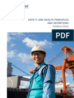 Safety and Health Principles.pdf