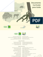 Documento-Curricular-para-Goiás.pdf
