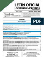 seccion_primera_20200212.pdf