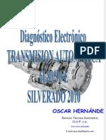 silverado-transmision-6l80e