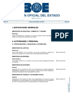 BOE-S-2020-47.pdf