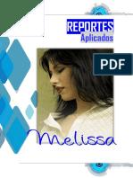 Autoformativo_Melissa