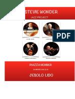 STEVIE W JESOLO.pdf